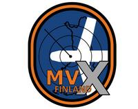 MVXlogo_raja