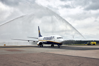medium_helsinki_airport_ryanair_10