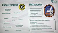MVX_varustus