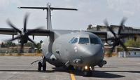ATR72MP