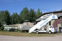 VES_ilmailumuseo