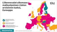THL_valot_EUR