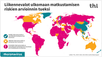 THL_valot_world