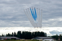 Red_Arrows_saapuminen_280820