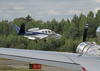 VJ_landing_with_DC3
