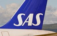SAS_tail_1