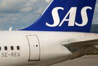 SAS_tail_2