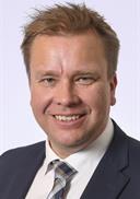 Antti-Kaikkonen_eduskunta