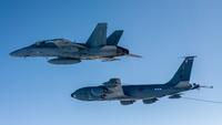 USAFE_KC135_FI_HN_ilmavoimat