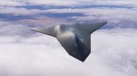 F-X_USAF