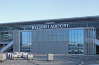 HEL_airport_1