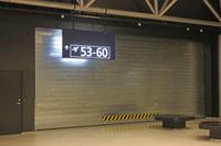HEL_airport_westpier_closed