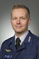 Ilmav_eversti-Tommi-Heikkala_20201001
