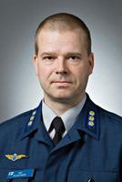 Ilmav_eversti-aki-puustinen_20201001