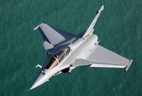 IAF_Rafale_onair_dassault