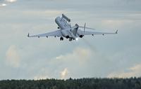 GE_takeoff