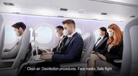 IATA_C19_24