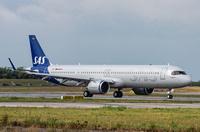 SAS_A321LR_deliv