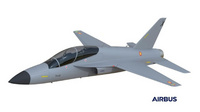 ATFJ_side_1_Airbus