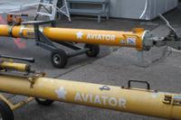 Aviator_aisat