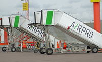 Airpro_portaat