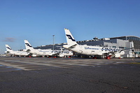 Parking-Finnair_CSAT