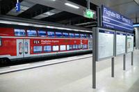 BER_Bahnhof