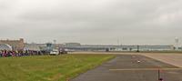 Tempelhof_terminal