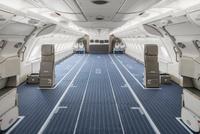 Hifly_A380F_1