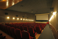ALP_elokuvasali