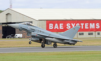 Eurofighter_GER_1