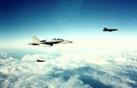 HN_saapuu_ilmavoimat