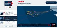 Huusela_matkaan_tracker