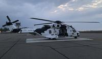 NH90_naamioväritys