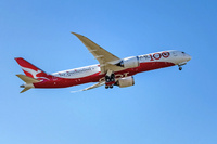Qantas_Dreamliner_100
