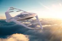 Katla_drone