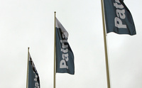 Patria_flags