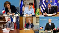 NATO_NGRC