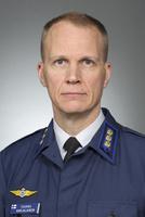 Karjalainen_Tuukka_ev_virallinen