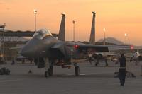USAF_B61_F15