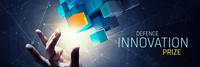 EDA_DEF_innovation