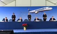 Ryanair_allekirjoitus