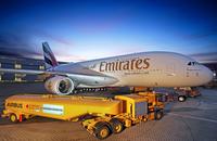 Emirates_A380Neste_1