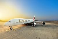 Emirates_A380_Dubai