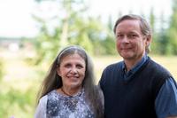 04 Hannu ja Päivi Heinonen