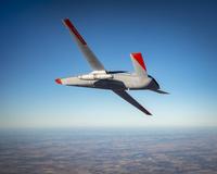 MQ-25_ARS_Air_3_hires