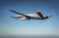 MQ-25_ARS_Air_4_hires