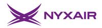 Nyxair_logo