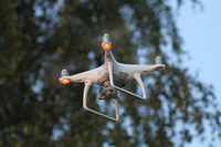 Drone_ilmassa_1