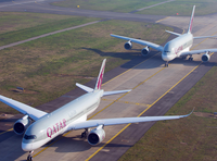 Qatar_A350_A380